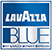 logo café LAVAZZA