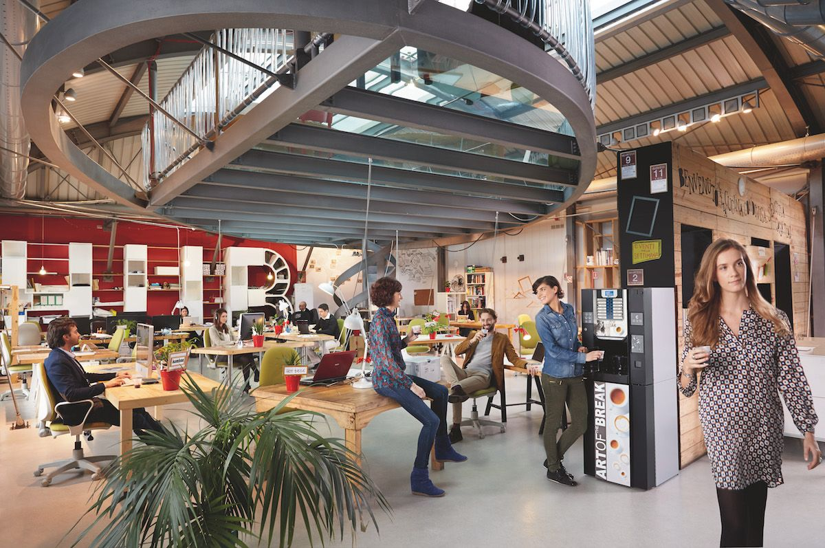 startup-espace-coworking-machine-a-café